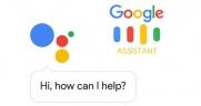 Cách sử dụng trợ lý ảo Google Assistant trên Android
